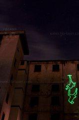 Monkeys-0003.jpg