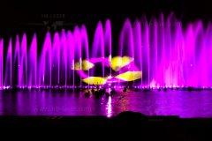 Olympic-Park-Beijing-0001.jpg