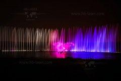 Olympic-Park-Beijing-0005.jpg