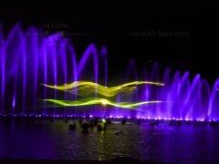 Olympic-Park-Beijing-0016.jpg