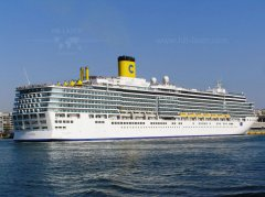 Costa-Cruises-Luminosa-0001.jpg