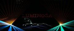Costa-Cruises-Luminosa-0005.jpg
