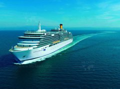 Costa-Cruises-Luminosa-0006.jpg