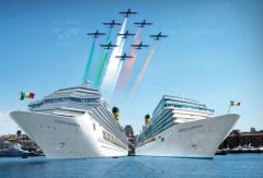 Costa-Cruises-Luminosa-0007.jpg