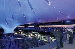 Mercedes-Benz-IAA-Exhibition-0001.jpg
