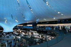Mercedes-Benz-IAA-Exhibition-0002.jpg