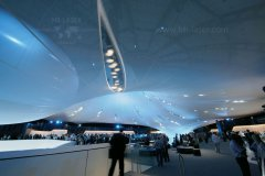 Mercedes-Benz-IAA-Exhibition-0003.jpg