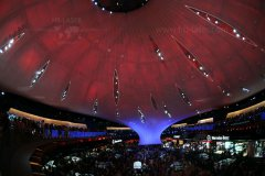 Mercedes-Benz-IAA-Exhibition-0004.jpg