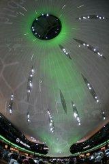 Mercedes-Benz-IAA-Exhibition-0010.jpg