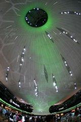 Mercedes-Benz-IAA-Exhibition-0011.jpg
