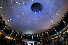 Mercedes-Benz-IAA-Exhibition-0016.jpg