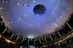Mercedes-Benz-IAA-Exhibition-0022.jpg