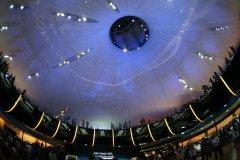 Mercedes-Benz-IAA-Exhibition-0023.jpg