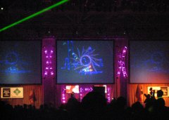 LaserCity.jpg