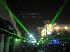 LaserFan.jpg