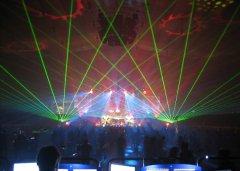 Lasers4.jpg
