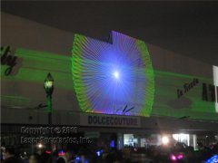 LaserAbstract.jpg