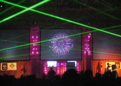 LaserHey2.jpg