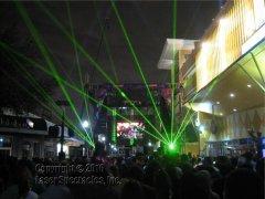 LasersBeams1.jpg