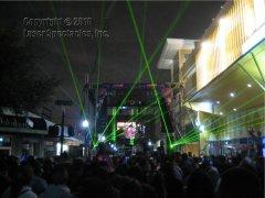 LasersBeams2.jpg