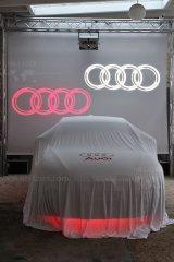 Audi-A6-presentation-0006.jpg