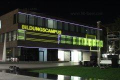 Bildungscampus-0003.jpg
