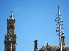 Bradford-England-0005.jpg
