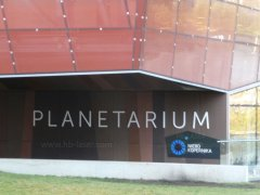 Planetarium-Copernicus-Science-Center-Warsaw-0001.jpg