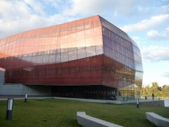Planetarium-Copernicus-Science-Center-Warsaw-0002.jpg