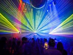 Nightclub-Area-47-0001.jpg
