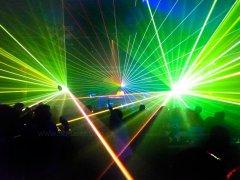 Nightclub-Area-47-0005.jpg