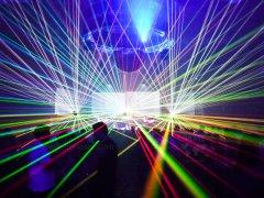 Nightclub-Area-47-0006.jpg