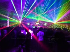 Nightclub-Area-47-0007.jpg