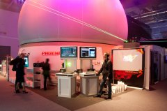 Prolight_and_Sound_2011_0004.jpg