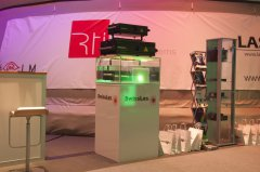 Prolight_and_Sound_2011_0007.jpg