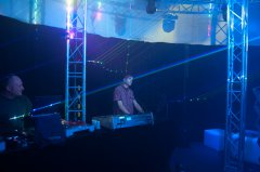 Prolight_and_Sound_2011_0010.jpg