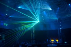 Prolight_and_Sound_2011_0012.jpg