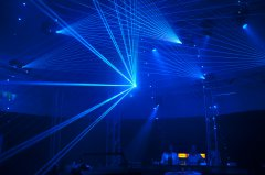 Prolight_and_Sound_2011_0013.jpg