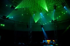 Prolight_and_Sound_2011_0014.jpg