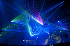 Prolight_and_Sound_2011_0016.jpg