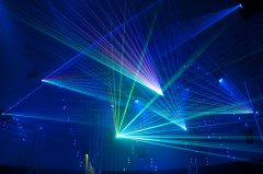 Prolight_and_Sound_2011_0017.jpg