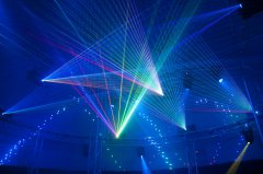 Prolight_and_Sound_2011_0018.jpg