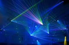 Prolight_and_Sound_2011_0019.jpg