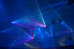 Prolight_and_Sound_2011_0020.jpg