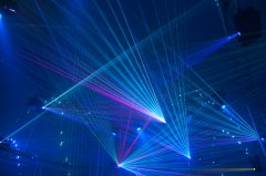 Prolight_and_Sound_2011_0021.jpg