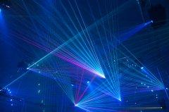 Prolight_and_Sound_2011_0021.jpg