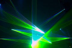 Prolight_and_Sound_2011_0022.jpg