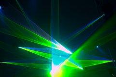 Prolight_and_Sound_2011_0022.jpg