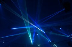 Prolight_and_Sound_2011_0024.jpg