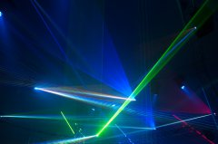 Prolight_and_Sound_2011_0025.jpg